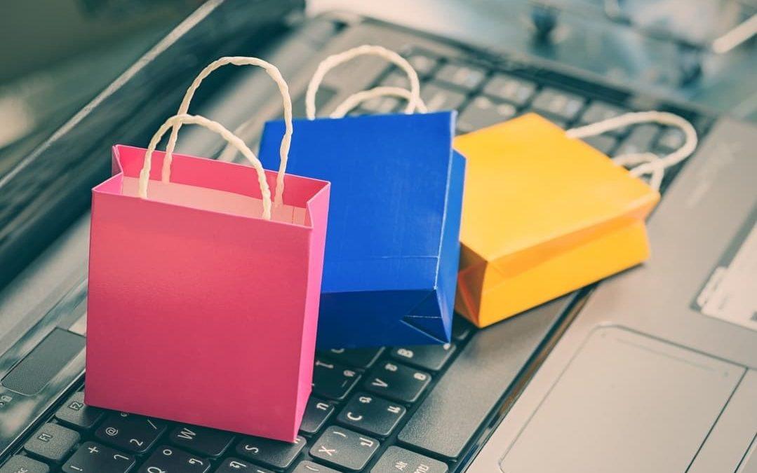 E-commerce Business2
